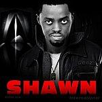 Shawn International