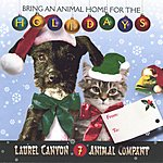 Laurel Canyon Animal Company Bring An Animal Home For The Holidays