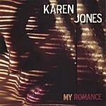 Karen Jones My Romance