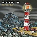 The Accelerators Fuel For The Fire