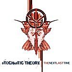 Stochastic Theory The Next Last Time