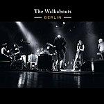 The Walkabouts Berlin