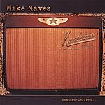 Mike Maves Kandahar Deluxe