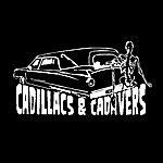 The Cadillacs Self-Titled