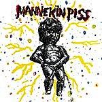 Mannekin Piss Planet Death