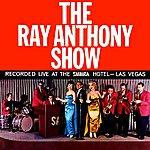 Ray Anthony The Ray Anthony Show