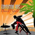 Edmundo Ros Dance Again