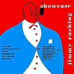 Jimmy Rushing Jimmy Rushing Showcase