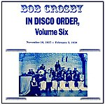 Bob Crosby Volume Six