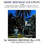 Royal Philharmonic More Beecham Lollipops