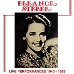 Eleanor Steber Live Performances 1940-1953