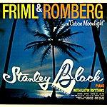 Stanley Black Firml & Romberg