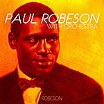 Paul Robeson Robeson