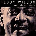 Teddy Wilson Teddy Wilson & His All-Stars
