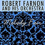 Robert Farnon Melody Fair