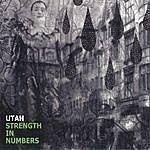 Utah Strength In Numbers