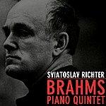 Sviatoslav Richter Brahms Piano Quintet