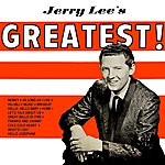 Jerry Lee Lewis Jerry Lee's Greatest