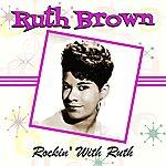 Ruth Brown Rockin' With Ruth