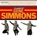 Gene Simmons Jumpin' Gene Simmons