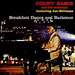 Count Basie Breakfast Dance And Barbecue