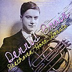 Dennis Brain Beethoven Horn Sonata