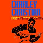 Charlie Christian The Immortal Charie Christian