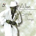 Allen Simple Things