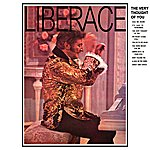 Liberace The Very Thought Of You