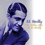 Al Bowlly The Golden Age Of Al Bowlly