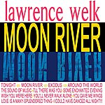 Lawrence Welk Moon River