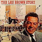 Les Brown The Les Brown Story