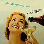 Paul Smith Cool And Sparkling