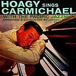 Hoagy Carmichael Hoagy Sings Carmichael