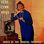 Vera Lynn Songs Of The Tuneful Twenties