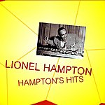 Lionel Hampton Hampton's Hits