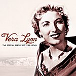 Vera Lynn The Special Magic Of Vera Lynn