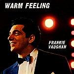 Frankie Vaughan Warm Feeling