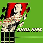 Burl Ives Ballads & Folk Songs
