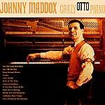 Johnny Maddox Crazy Otto Piano