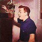 Mel Tormé Mel Torme Sings Fred Astaire