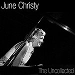 June Christy The Uncollected