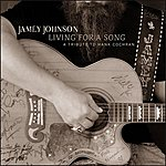 Jamey Johnson Living For A Song (A Tribute To Hank Cochran)