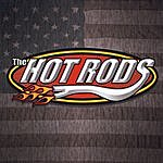 The Hot Rods The Hot Rods