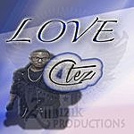 Ctez Love (Radio Edit) - Single