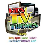 The Pre-Teens Kids Television Themes