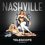 Hayden Panettiere Telescope (Radio Mix)
