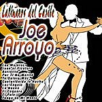 Joe Arroyo Latinazos Del Caribe