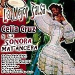 Celia Cruz La Mejor Salsa
