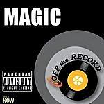 Off The Record Magic